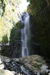 Air Tejun Les, Tejakula
