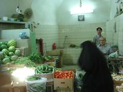 DSC02459 (kurt-hectic) Tags: iran kashan