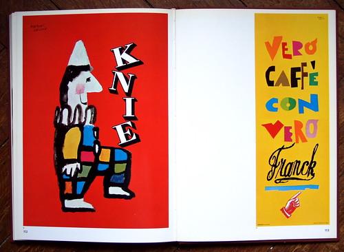 Graphic Designers: Europe vol.2