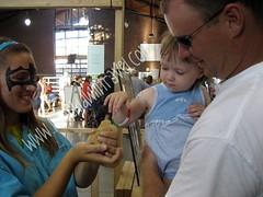 2008-08-15 State Fair 033