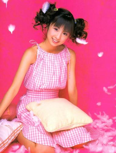 小倉優子の画像19841