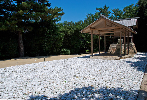 Naoshima Art House Proyect 01