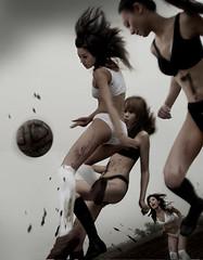futbolcular smart 24