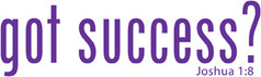 gotsuccess_gotsuccesslogo