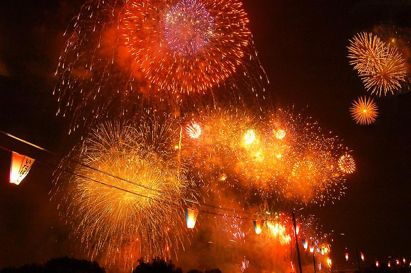 _Tanabata_fireworks-1_