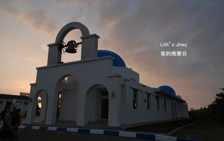 20080818_地中海建築