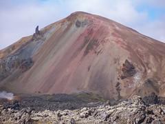 057_Landmannalaugar 3_treck 1 day (thomas_cannariato) Tags: 14 jeudi aot