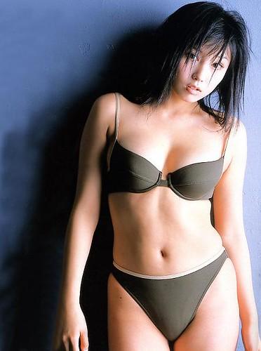 三津谷葉子 画像36