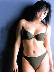 三津谷葉子 画像34