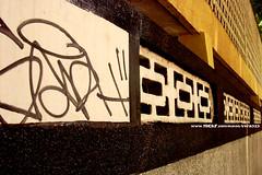 wall (iwei ) Tags: