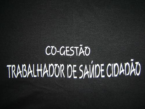24082008 005 por Cláudia Matthes (Co-Gestão).