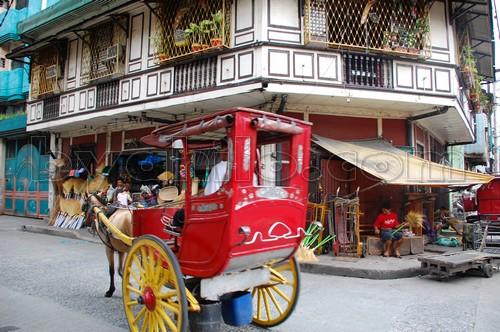 Binondo San Nicolas Manila 00027