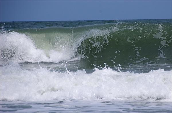 surf_0025