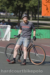 IMG_4985 Kevin - Madison at 2008 NACCC Bike Polo