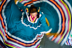 Folklorico (G60Pulse) Tags: pink blue red orange white motion black color green yellow mexico dance ribbons dress purple lace dancer mexican motionblur hispanic braids latina tradition folkdance folklorico mexicandance lightroom aquariumofthepacific mexicandress mexicanculture mexicantradition hispanicheritage mexicanheritage mexicanfolkloricdance platinumheartaward traditionalmexicandance hispanicdance hispanictradition vestidofolklorico folkloricodress