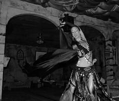 Belly Dancer - Atlanta (D60SharpShooter) Tags: atlanta hot dance ballerina bellydancer dancer belly bellydance bailarina danceuse danseduventre