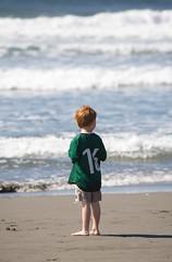 Nico (bryanrburns) Tags: beach peter nico iredale