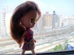 2008 Blythe @ Tokyo 13