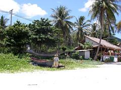 koh samui- chaweng noi beach 7 (soma-samui.com) Tags: travel beach thailand island asia resort samui chaweng koh   noi         tourguidesoma soma
