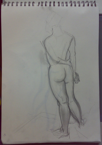 LifeDrawing220908_04