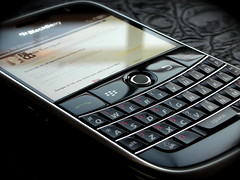 2893223588 666d13b01c m BlackBerry Bold von Orange kriegt neue Version 4.6.0.221