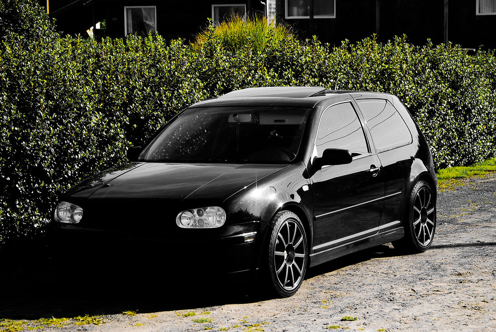 vwvortex com 2002 vw gti 1 8t rh forums vwvortex com 2015 VW GTI Accessories VW Golf GTI Parts