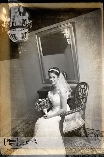 www.photobyaubrey.com