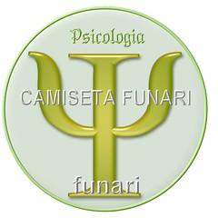 logomarca psicologia desenho 3d