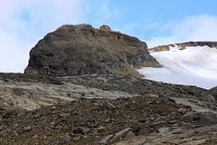 Oberwalderhtte 2973m (alesduchac) Tags: alps austria grossglockner oberwalderhtte