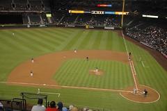 DSC_3441 (penexpers) Tags: baseball safeco seattlemariners losangelesangels