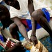 _MG_4529   Kurmuk BlueNile Sudan