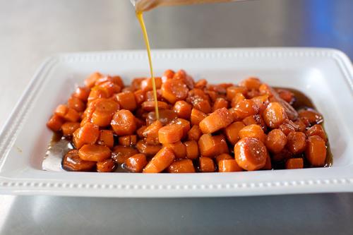 Carrots40