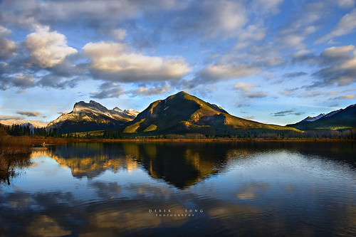 Vermillion Lakes_DRF0136