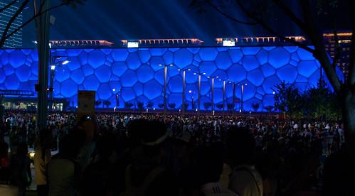 Olimpic Area 03