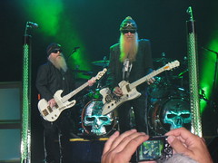 ZZtop019 (jblaeske) Tags: top zz