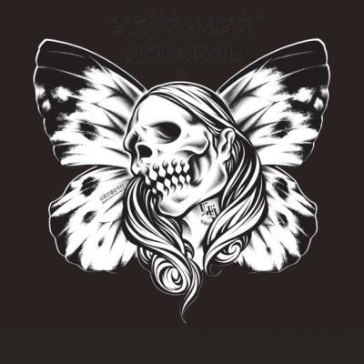 butterfly2 400x400