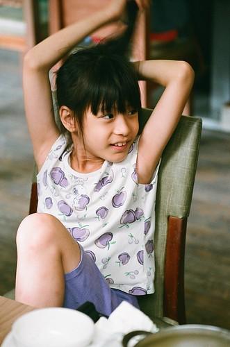 菊花會 (08).jpg