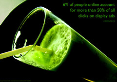 PPC Advertising for Maximum Web Promotion