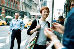 Carolyn in NY
