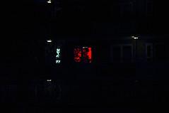 OLDP11.01.08 CO - Across the Street