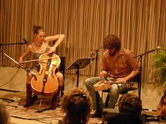DSCN1801 (ruthlesscrab) Tags: ukulele jameshill