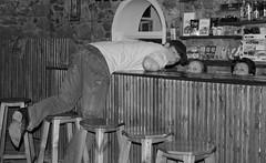 Evening at the cafe, Turkmenabat, Turkmenistan, February 28, 2008 (Ivan S. Abrams) Tags: arizona ivan abrams smörgåsbord tucsonarizona 12608 onlythebestare ivansabrams trainplanepro pimacountyarizona safyan arizonabar arizonaphotographers ivanabrams cochisecountyarizona ivansafyanabrams arizonalawyers statebarofarizona californialawyers copyrightivansafyanabrams2009allrightsreservedunauthorizeduseprohibitedbylawpropertyofivansafyanabrams unauthorizeduseconstitutestheft thisphotographwasmadebyivansafyanabramswhoretainsallrightstheretoc2009ivansafyanabrams abramsandmcdanielinternationallawandeconomicdiplomacy ivansabramsarizonaattorney ivansabramsbauniversityofpittsburghjduniversityofpittsburghllmuniversityofarizonainternationallawyer