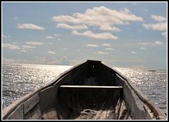 Sea [Explore]