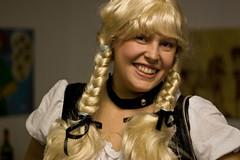 Halloween2008-216 (Hollie Huthman) Tags: halloween jinx marinda