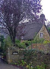 Chipping Camden (trelewis) Tags: england camden cotswolds chipping chippingcamden