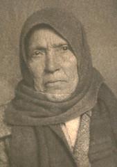 مادربزرگ مادرم (Nahidyoussefi) Tags: iran persia iranian tehran ایران تهران ایرانیان nahidyoussefi ناهیدیوسفی