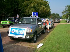 100_0196 (KevinFlynnChicago) Tags: oklahoma kevin obama supporters flynn