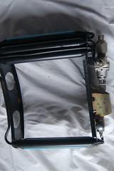 DSC_0098 (paolobertoncin) Tags: oxygen rebreather ida76