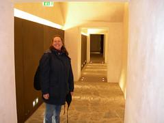Jenny Uffizi Servizi (vtavgjoe) Tags: florence restroom uffizi