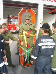 Übung vom 09.November 2008